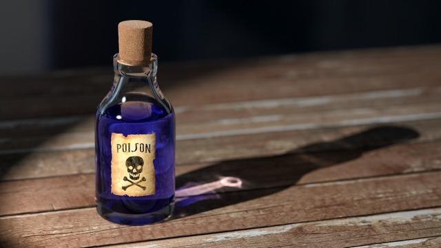 poison-1481596_1920[297]