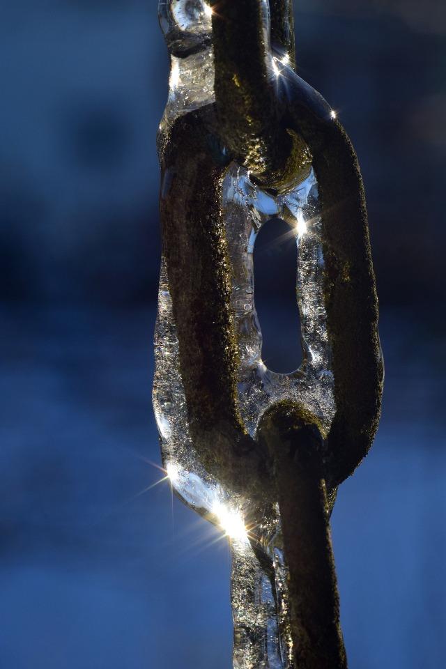 chain-3051167_1920